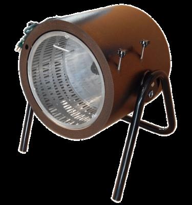 TrimPal 2 Unit Dry Trimmer