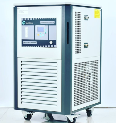 ULC-40 ultra low chiller
